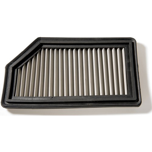 FERROX Air Filter [HS-0296] - Penyaring Udara Mobil / Air Filter